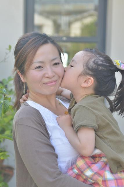 mama & baby 08