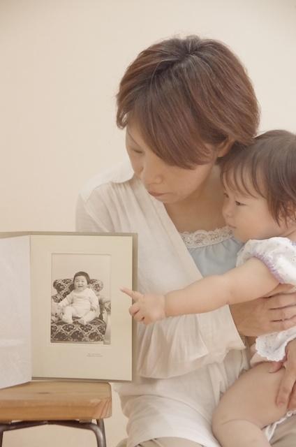 mama & baby 02