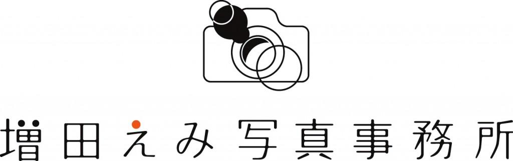 増田えみ写真事務所LogoMK