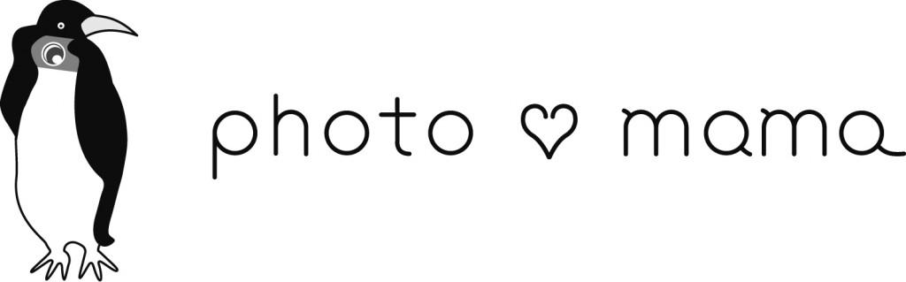 photoMamaLogoMK